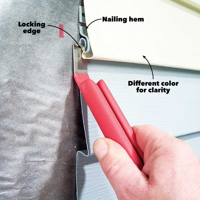 Fix Mistakes With a Zip Tool