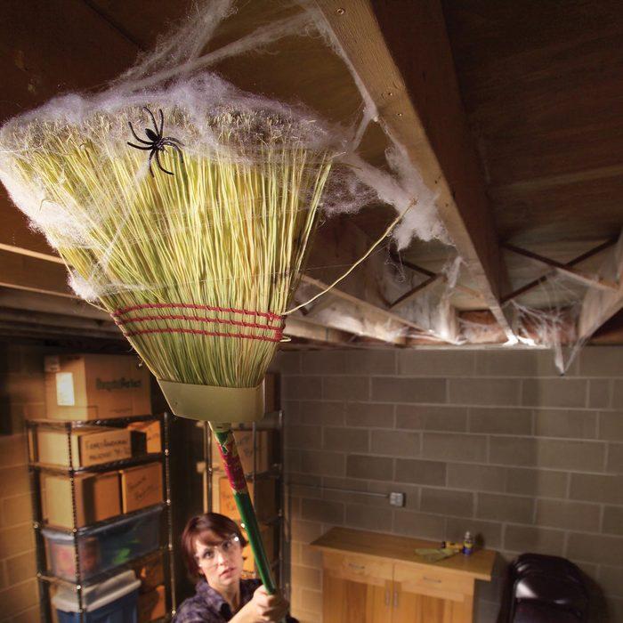 Spider Solution
