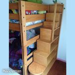 21 Bunk Bed Ideas for Instant Inspiration!