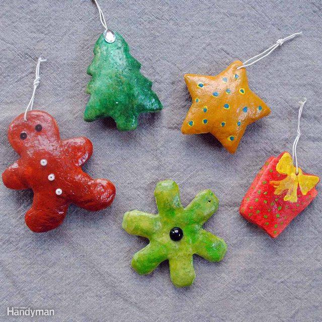 2016_11_DIY_Christmas_Ornaments_dough1