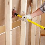 20 Tips and Tools That Make House Demolition Simple