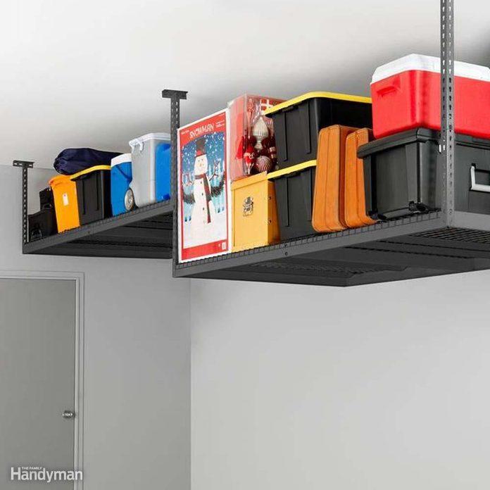 2016_11_445_Garage_Ceiling_Storage_M3