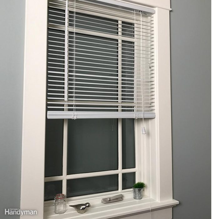 Make Your Windows Work for You