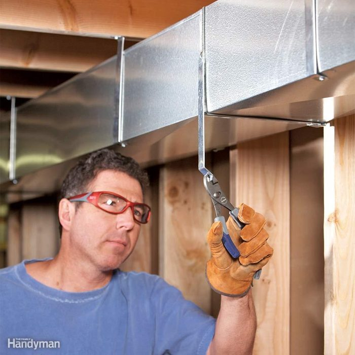 Hire a Pro to Design Your HVAC System