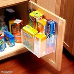 Easy Solutions for Everyday Organization Problems