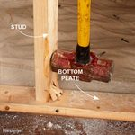 51 DIY Demolition Tips You Need to Know