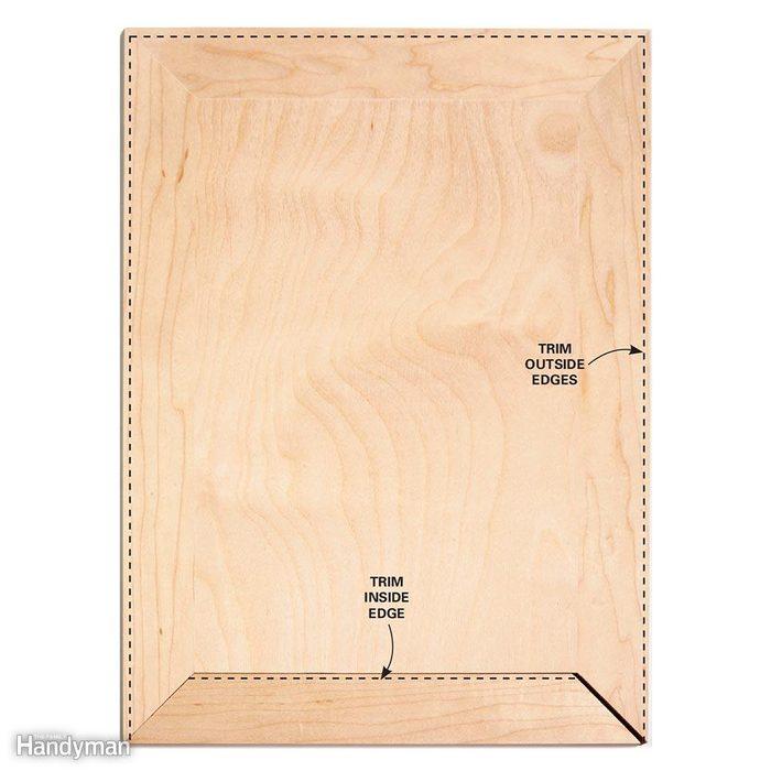 'Lengthen' a Board