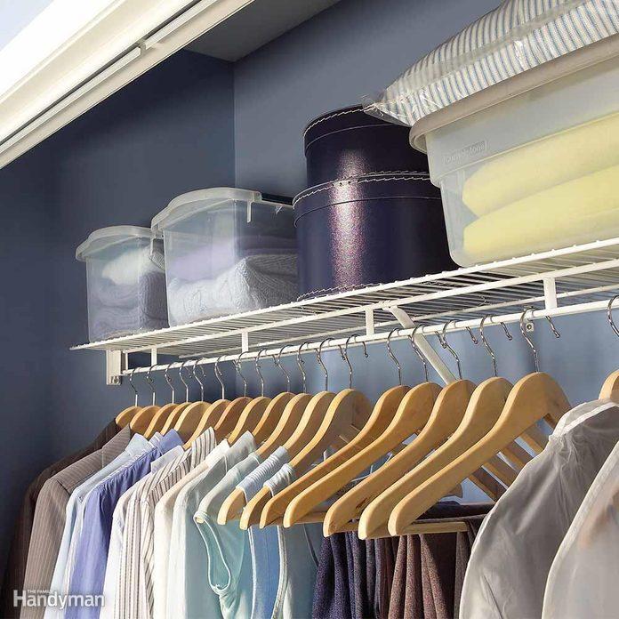 FH15MAR_DUSTME_04 how to clean dust closet