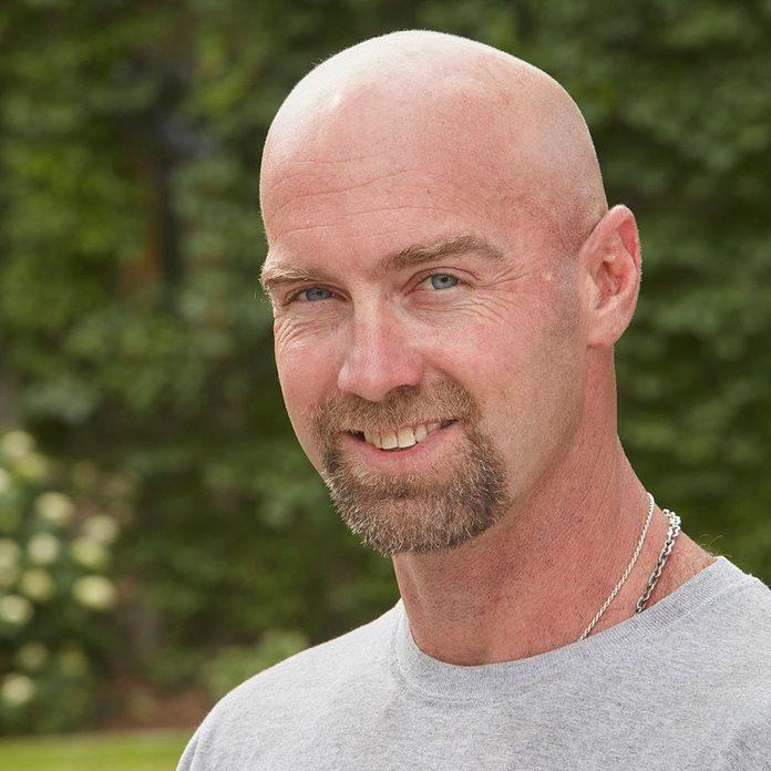 Glen, the Concrete Expert | Construction Pro Tips