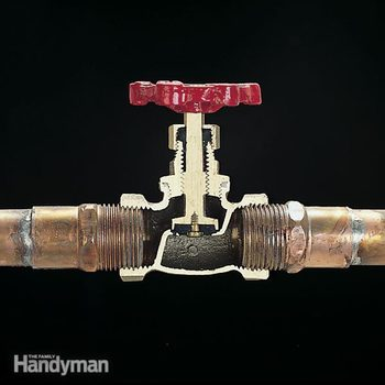 FH01MAR_PLUMBV_01-3 stop and waste valve