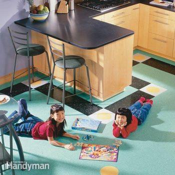 vct-flooring vct flooring