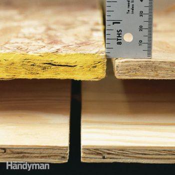 FH02FEB_BOAPLY_01-2 osb sheathing osb, osb plywood, osb sheathing, osb vs plywood, sheathing plywood, osb wood, osb flooring