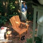 The Top 10 Woodworking Projects