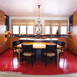 Home Remodeling Tips: Remodeling Your Ranch Home