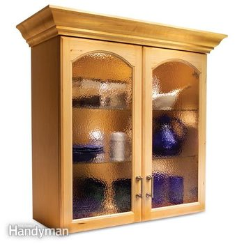 glass front cabinet glass cabinet doors kitchen cabinets with glass doors kitchen cabinet doors with glass fronts