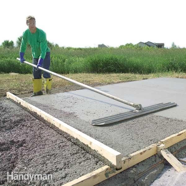 concrete slab cost slab foundation concrete forming