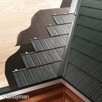 FH08FEB_METROO_01-2 diy metal roof