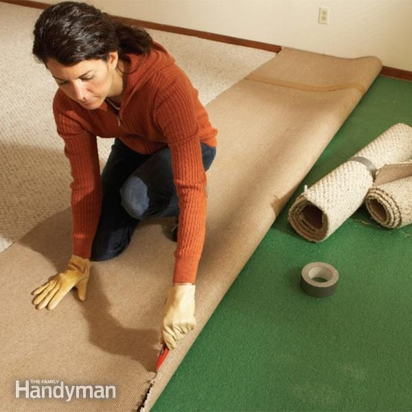 how-to-remove-carpet