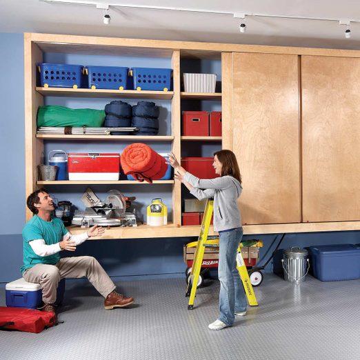 FH08SEP_GARCAB_01-2 Giant DIY Garage Cabinet
