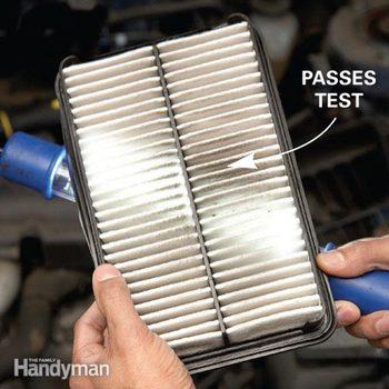 FH09JUN_AIRFIL_02-2 change air filter