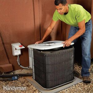 AC Noise: Tips for Fixing Noisy Air Conditioners