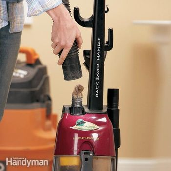 FH09OCT_CLOGVA_01-2 how to clean vacuum cleaner