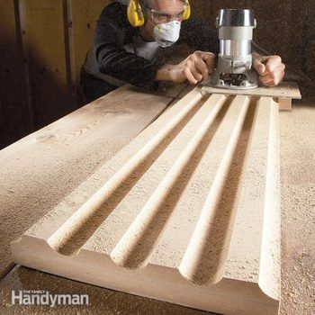 FH10MAR_SUCMDF_01-2 MDF wood