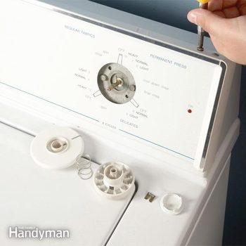 FH10NOV_ONECYC_01-2 whirlpool washer timer