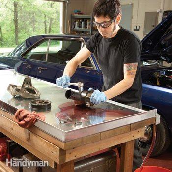 FH10SEP_PGARWS_01-2 garage workshop