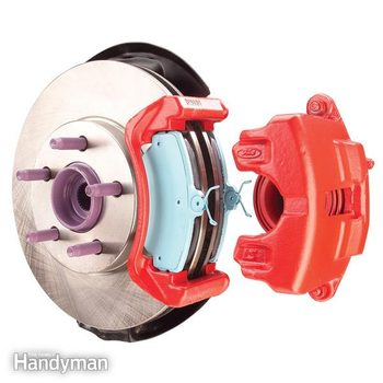 brakes-near-me-brake-pad-replacement-cost-brakes-calipers-brake-service-brake-services brakes service