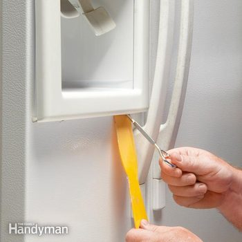 FH11NOV_FIXSWI_01-2 fridge water dispenser not working