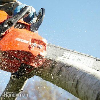 Best chainsaws chainsaw brands
