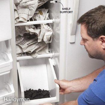 FH12MAR_DESTFR_01-3 stinky fridge refrigerator odor remover, fridge odor remover