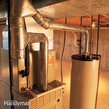 gas-Furnace-prices house furnace