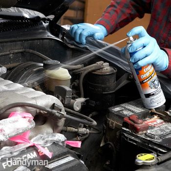 FH13MAR_GREASY_01-2 engine cleaner