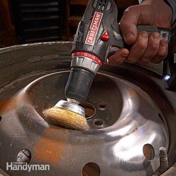 FH14JAU_WHEELS_01-2 how to refinish wheels