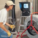 How to Prevent Clogged Drains