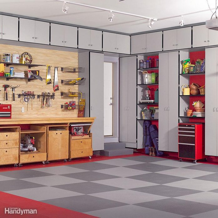 FH16SEP_Melamine cabinetsCABNET_01-3