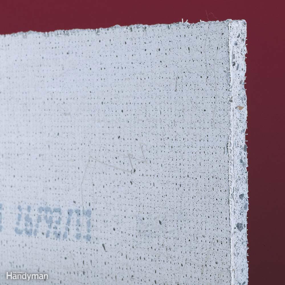 FH98APR_01292001APlace-1