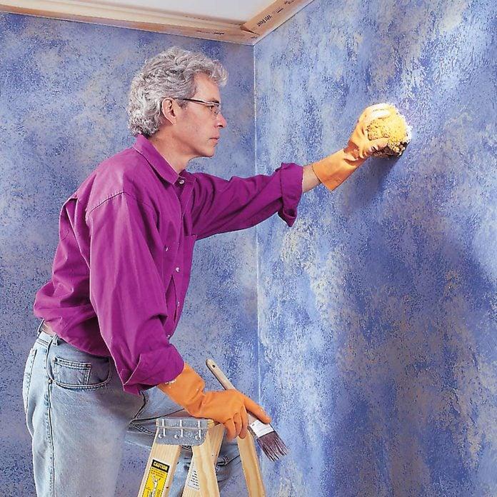 FH98MAY_01344005-1200 sponge paint