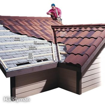 how to install metal roofing how to install metal roofing, how to install a metal roof
