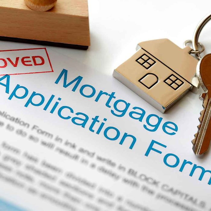 Your Loan Approval Numbers and Down Payment Options