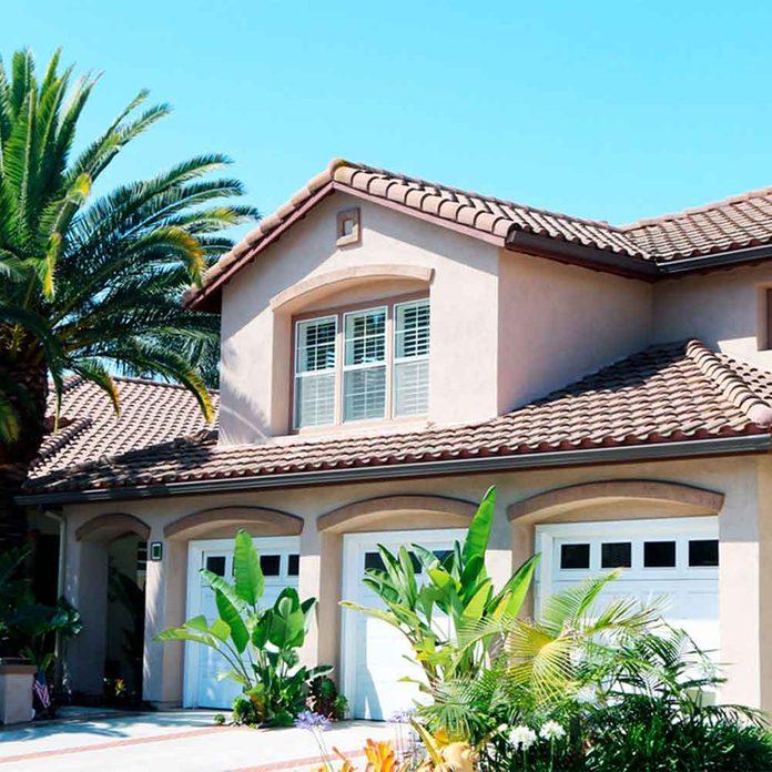 Homeowner's Association Details
