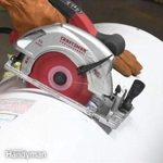 How to Dispose of a Water Heater