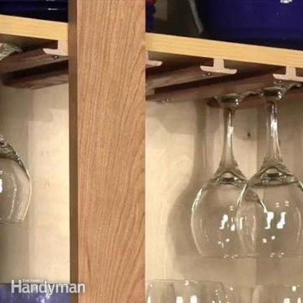 517479531_How_to_Store_Wine_Glasses-2