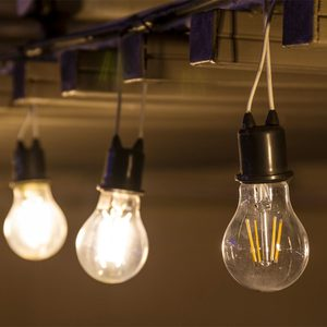 Troubleshooting: How to Fix a Light
