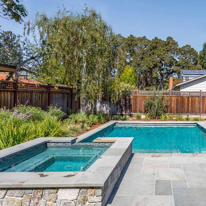Double Duty Swimming Pool Ideas