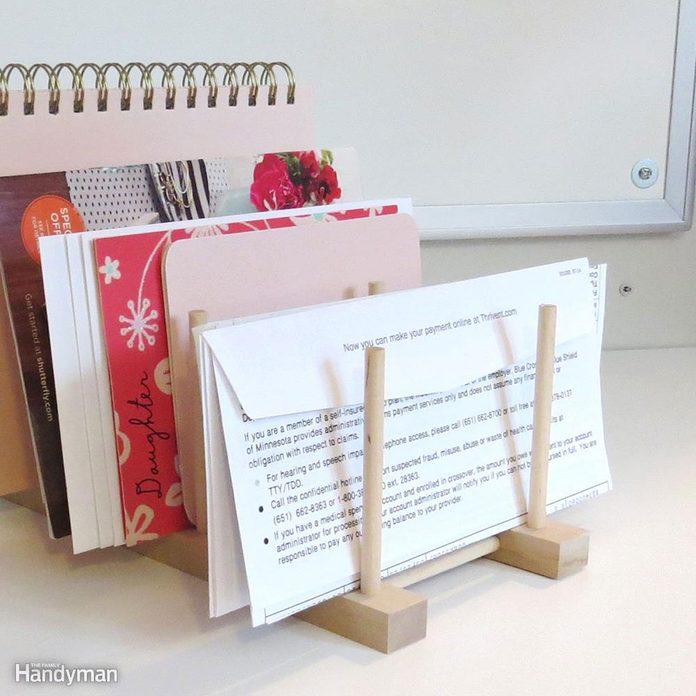 Home-Office-Organization