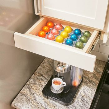 under-cabinet drawer cabinet drawers
