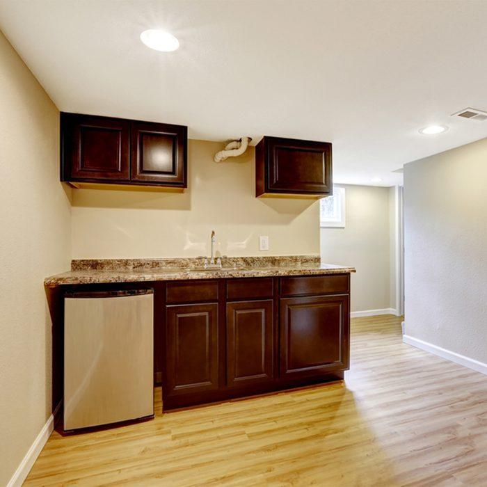 Plan a Kitchen Area Carefully